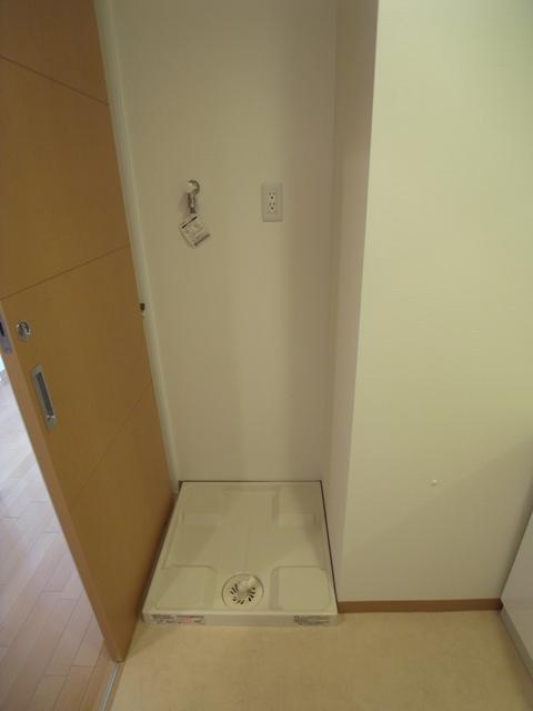 物件番号: 1025855433 アドバンス三宮Ⅲリンクス  神戸市中央区日暮通1丁目 1LDK マンション 画像8