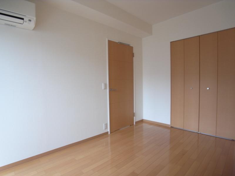 物件番号: 1025855433 アドバンス三宮Ⅲリンクス  神戸市中央区日暮通1丁目 1LDK マンション 画像9