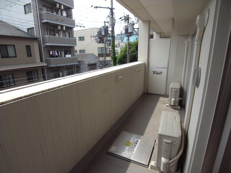 物件番号: 1025855433 アドバンス三宮Ⅲリンクス  神戸市中央区日暮通1丁目 1LDK マンション 画像15