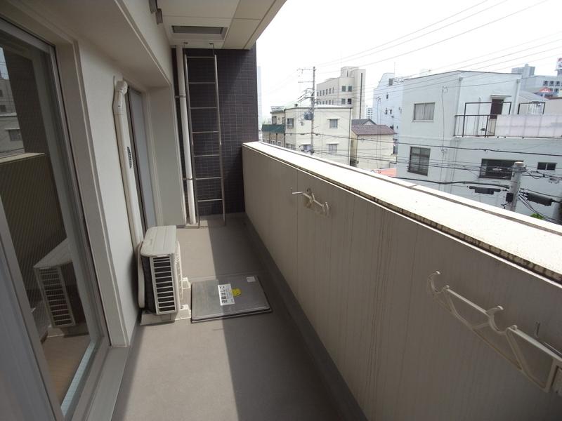 物件番号: 1025855433 アドバンス三宮Ⅲリンクス  神戸市中央区日暮通1丁目 1LDK マンション 画像16