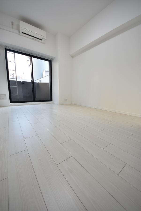物件番号: 1025855867 S-RESIDENCE神戸磯上通  神戸市中央区磯上通4丁目 1K マンション 画像1