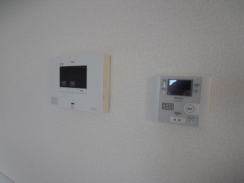 物件番号: 1025856365 ローズクレール王子公園  神戸市灘区畑原通5丁目 1LDK マンション 画像14