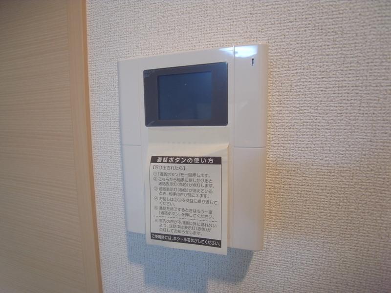 物件番号: 1025871844 ジアコスモ神戸三宮  神戸市中央区琴ノ緒町2丁目 1K マンション 画像12