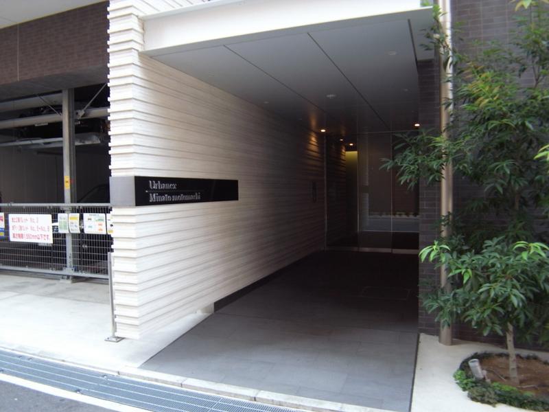 物件番号: 1025856573 アーバネックスみなと元町  神戸市中央区元町通5丁目 2LDK マンション 画像1