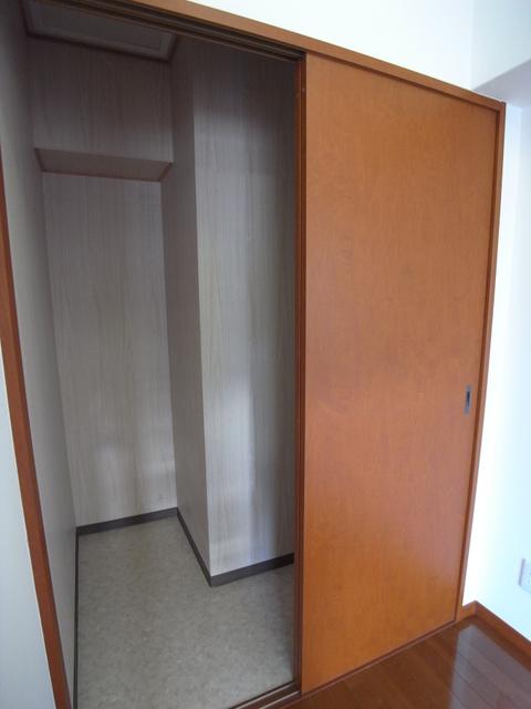 物件番号: 1025856651 J・K CROSS  神戸市中央区北長狭通3丁目 4LDK マンション 画像17