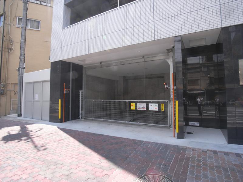 物件番号: 1025856729 アドバンス神戸アルティス  神戸市中央区北長狭通8丁目 1K マンション 画像19