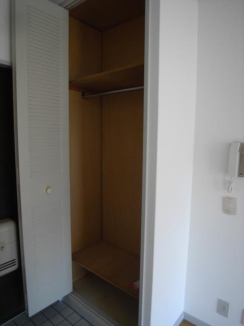 物件番号: 1025860652 ケンコーハイツ  神戸市中央区花隈町 2K マンション 画像8