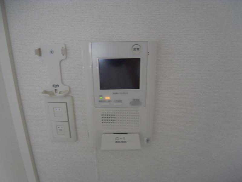 物件番号: 1025857113 ピアグレース神戸  神戸市兵庫区門口町 1K マンション 画像11