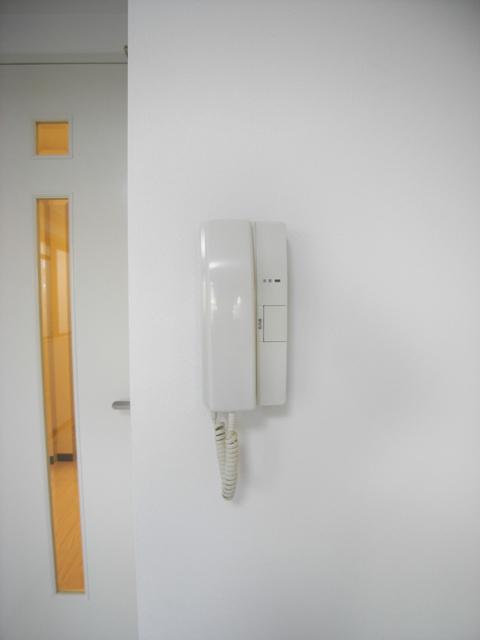 物件番号: 1025882316 ISOGAMI EAST  神戸市中央区磯上通3丁目 1K マンション 画像9
