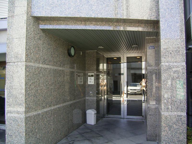 物件番号: 1025871443 アドモリモト花隈  神戸市中央区花隈町 1DK マンション 画像1