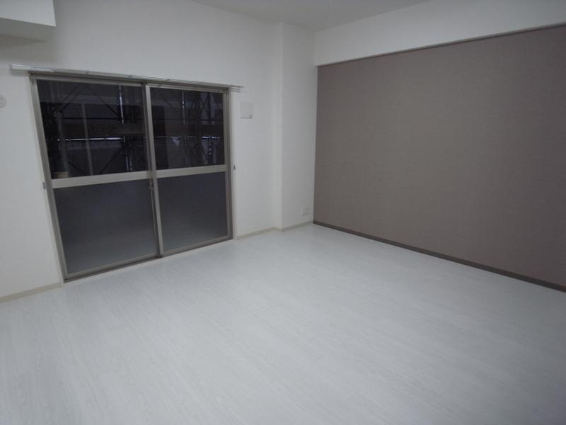 物件番号: 1025857939 L・Isobe三宮  神戸市中央区磯辺通1丁目 1LDK マンション 画像4