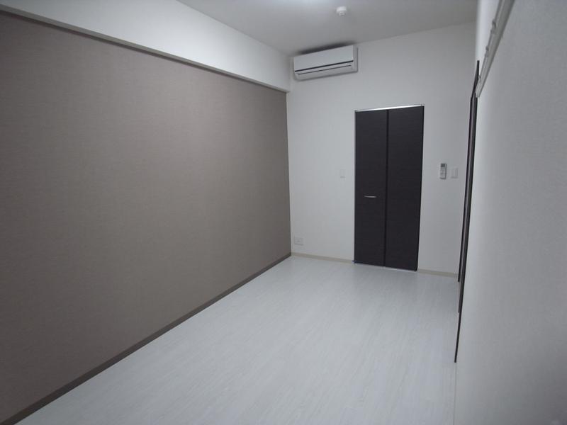 物件番号: 1025857939 L・Isobe三宮  神戸市中央区磯辺通1丁目 1LDK マンション 画像5