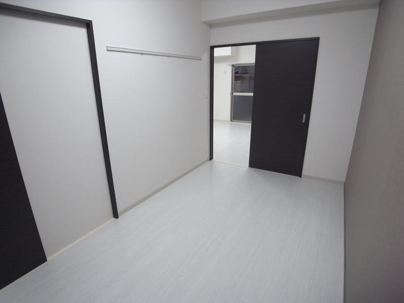 物件番号: 1025857939 L・Isobe三宮  神戸市中央区磯辺通1丁目 1LDK マンション 画像6