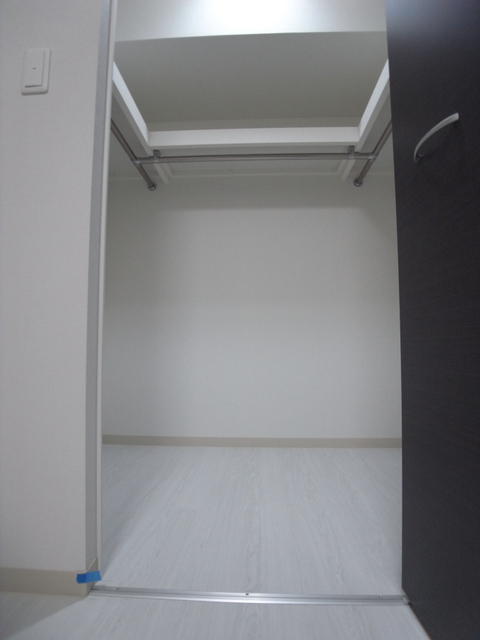 物件番号: 1025857939 L・Isobe三宮  神戸市中央区磯辺通1丁目 1LDK マンション 画像7