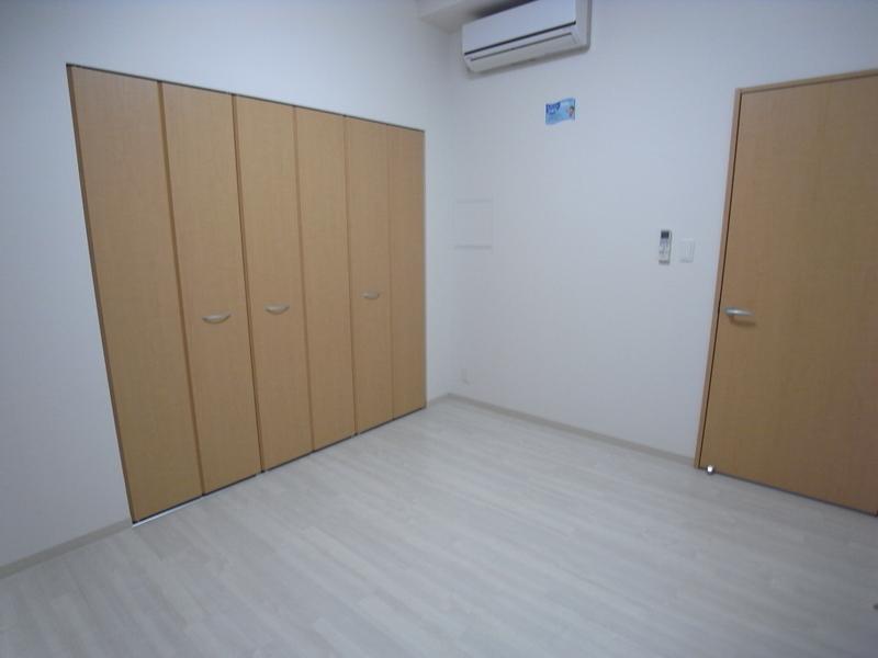 物件番号: 1025857906 L・Isobe三宮  神戸市中央区磯辺通1丁目 2LDK マンション 画像5