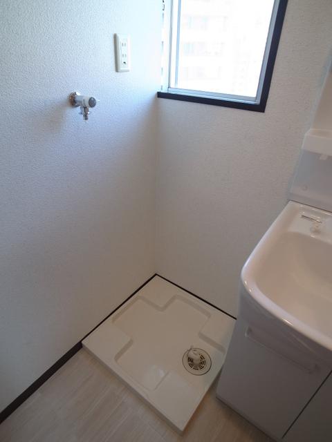物件番号: 1025874487 シャトー・ド・フェニックス  神戸市中央区二宮町3丁目 1DK マンション 画像15