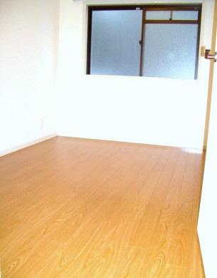 物件番号: 1025857535 パレルミエール岡本  神戸市東灘区田中町3丁目 3LDK マンション 画像3