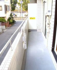 物件番号: 1025857536 パレルミエール岡本  神戸市東灘区田中町3丁目 3LDK マンション 画像10