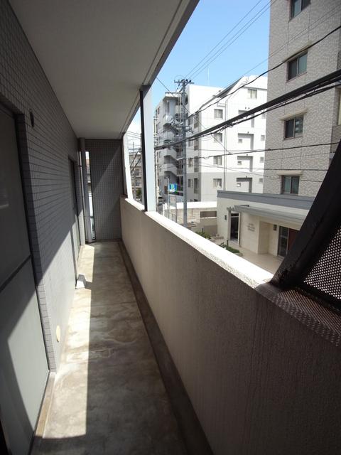 物件番号: 1025857542 メゾン・アーサ熊内橋  神戸市中央区熊内橋通6丁目 1SLDK マンション 画像14