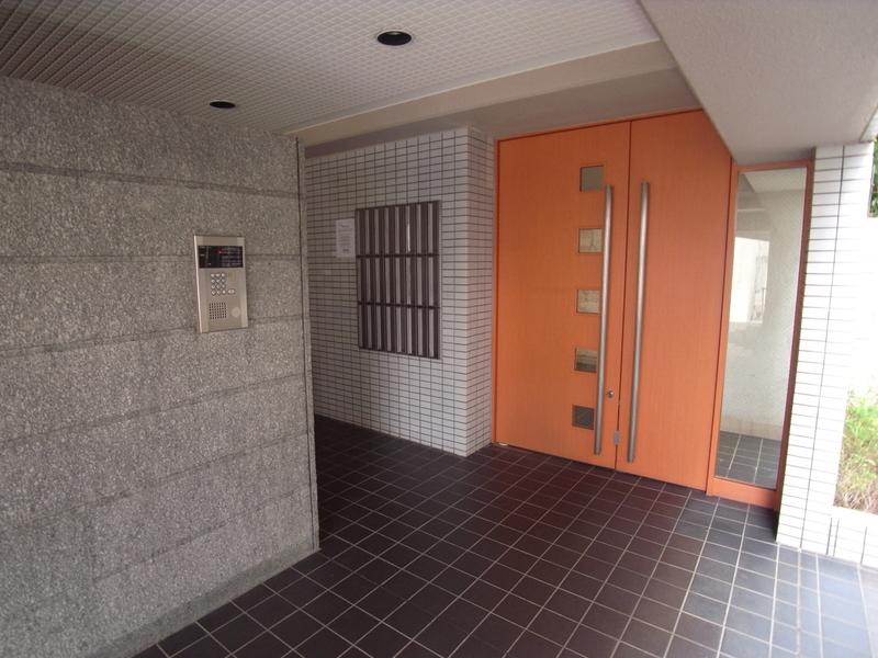 物件番号: 1025882624 メロディ三宮東  神戸市中央区神若通3丁目 2LDK マンション 画像1