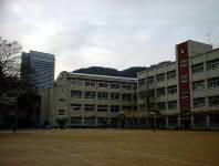 物件番号: 1025857965 WOB SHINKOBE  神戸市中央区熊内町4丁目 1K マンション 画像20