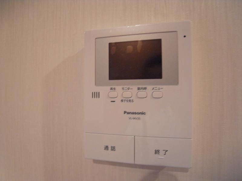 物件番号: 1025863652 花隈岩崎マンション  神戸市中央区花隈町 1LDK マンション 画像12