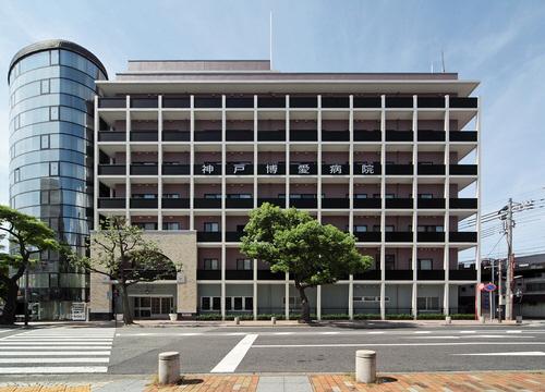 物件番号: 1025858471 NATARIE KOBE  神戸市兵庫区湊町4丁目 1LDK マンション 画像26