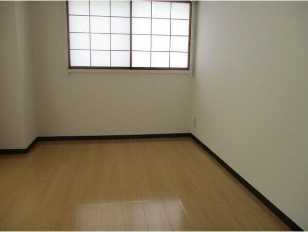 物件番号: 1025858673 永光マンション  神戸市中央区山本通4丁目 2DK マンション 画像3