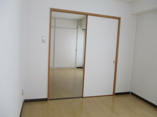 物件番号: 1025858673 永光マンション  神戸市中央区山本通4丁目 2DK マンション 画像8