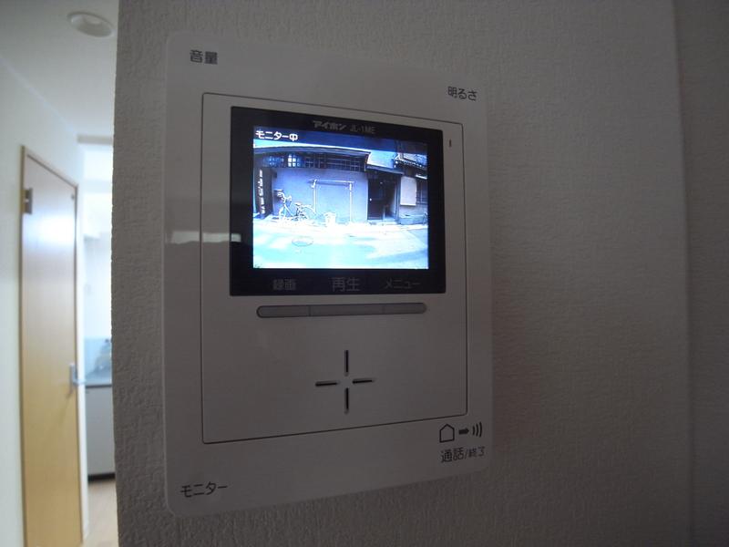 物件番号: 1025858995 二宮住宅  神戸市中央区二宮町3丁目 1K 貸家 画像8
