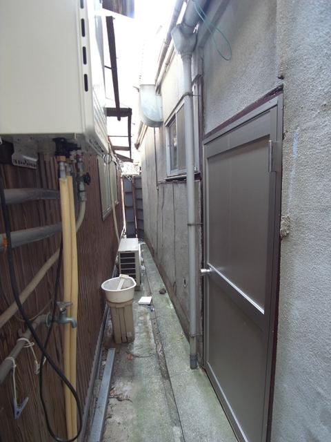 物件番号: 1025858995 二宮住宅  神戸市中央区二宮町3丁目 1K 貸家 画像11