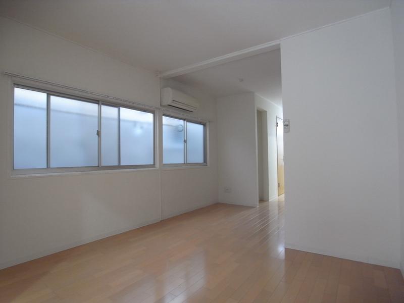 物件番号: 1025858995 二宮住宅  神戸市中央区二宮町3丁目 1K 貸家 画像15