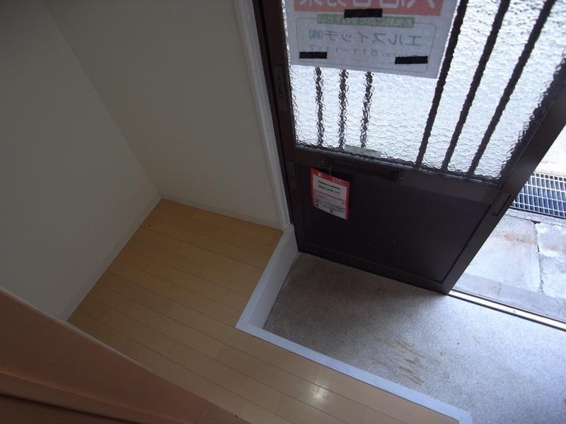 物件番号: 1025858995 二宮住宅  神戸市中央区二宮町3丁目 1K 貸家 画像16