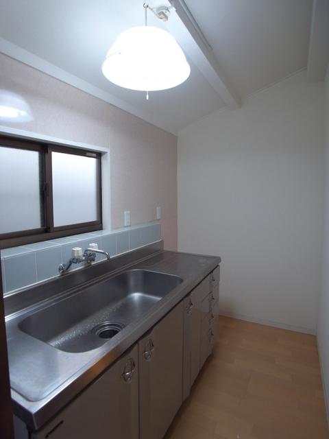 物件番号: 1025858995 二宮住宅  神戸市中央区二宮町3丁目 1K 貸家 画像18