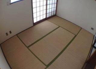 物件番号: 1025882520 グリーンマンション  神戸市中央区山本通2丁目 1DK マンション 画像1