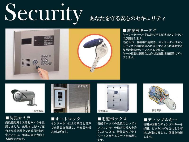 物件番号: 1025867418 J-cube KOBE  神戸市中央区楠町6丁目 1K マンション 画像2