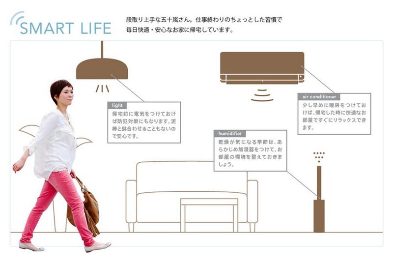 物件番号: 1025867418 J-cube KOBE  神戸市中央区楠町6丁目 1K マンション 画像4