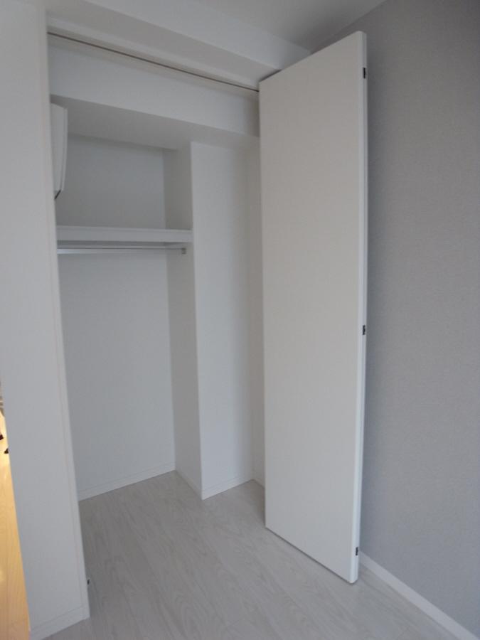 物件番号: 1025859875 J-cube KOBE  神戸市中央区楠町6丁目 1K マンション 画像3