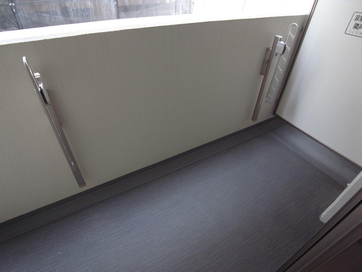 物件番号: 1025859875 J-cube KOBE  神戸市中央区楠町6丁目 1K マンション 画像11