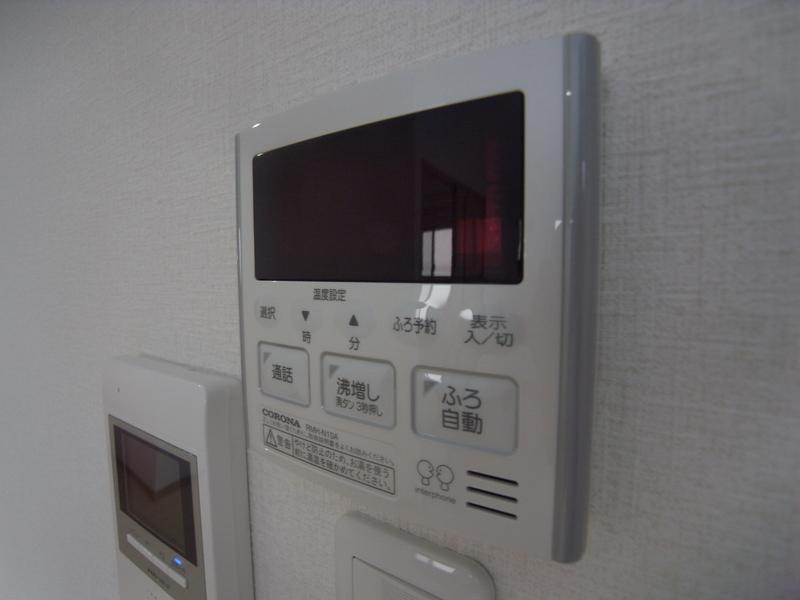 物件番号: 1025859912 アジェント北野  神戸市中央区北野町4丁目 1LDK マンション 画像16