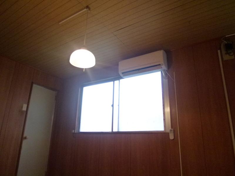 物件番号: 1025860590 岡本マンション  神戸市中央区宮本通1丁目 1DK マンション 画像16