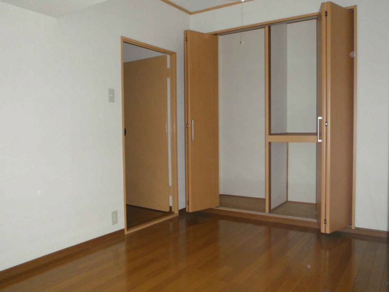 物件番号: 1025860850 古湊ダイヤハイツ  神戸市兵庫区新開地5丁目 1LDK マンション 画像4