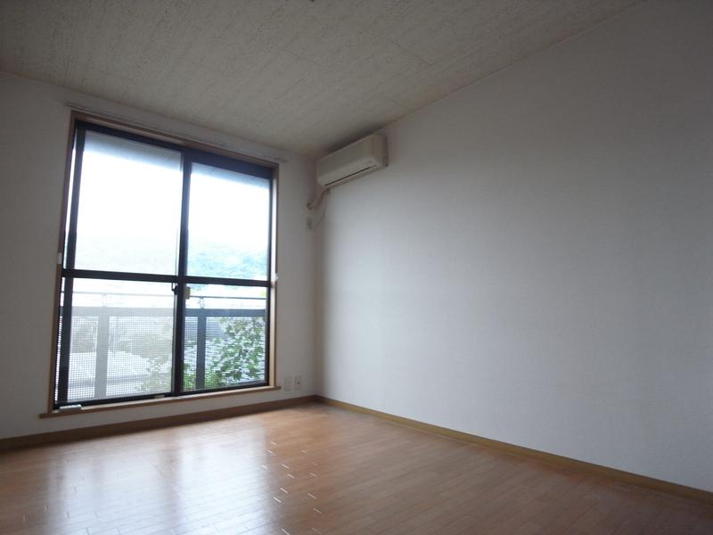 物件番号: 1025866590 中山手ガーデンパレスD棟  神戸市中央区中山手通7丁目 1LDK アパート 画像14
