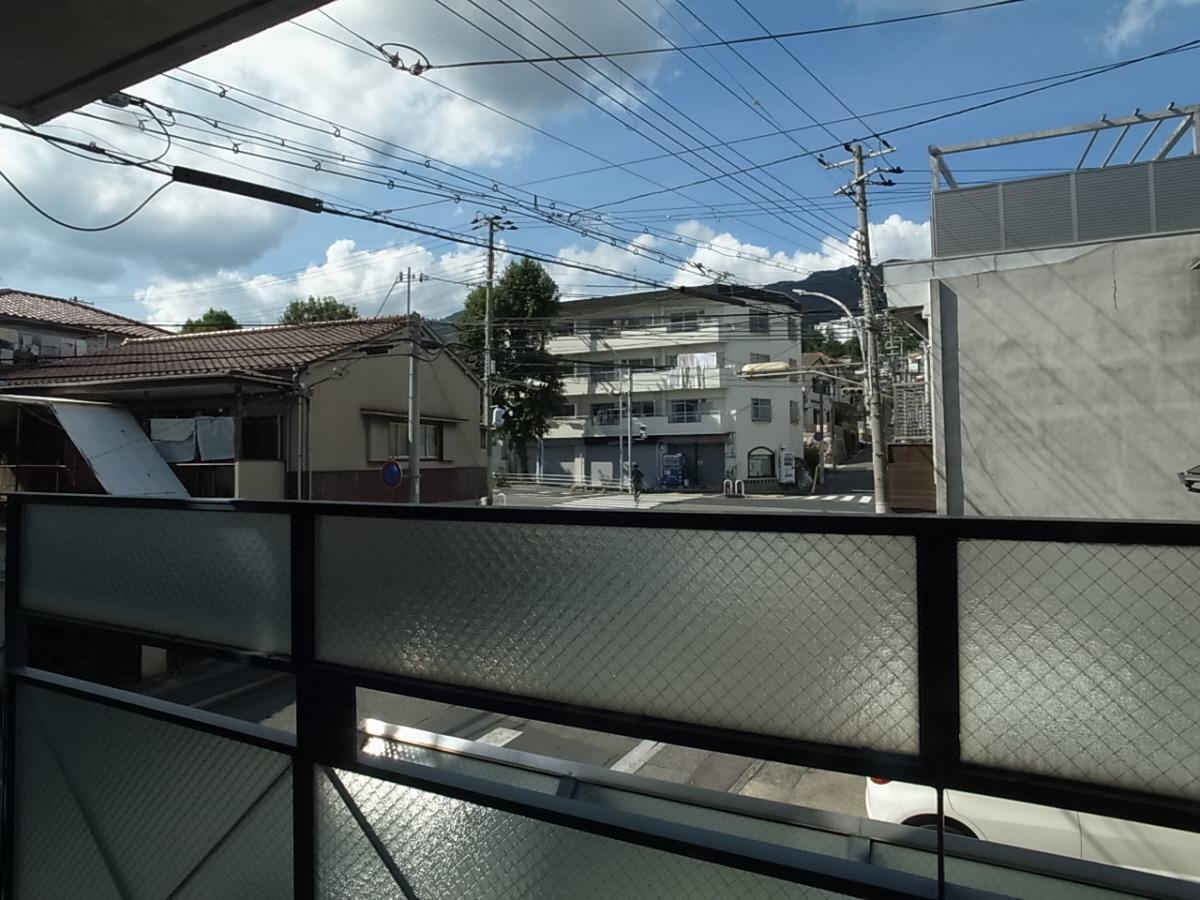 物件番号: 1025861498 サンコート阪急六甲  神戸市灘区山田町1丁目 3LDK マンション 画像32