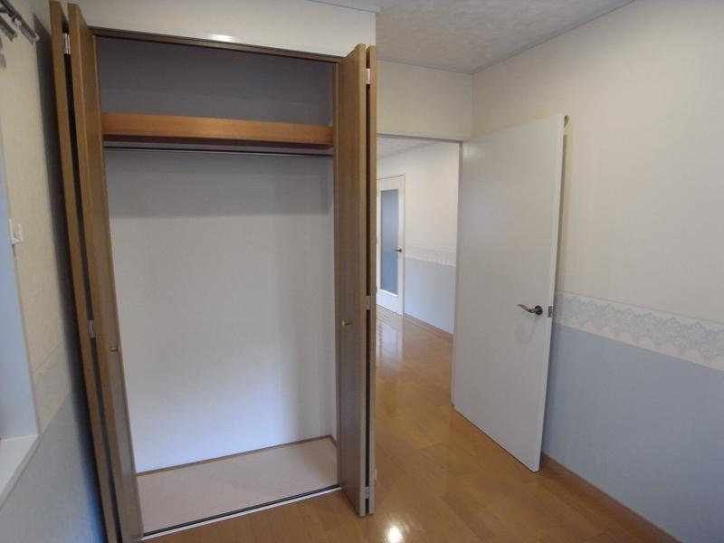 物件番号: 1025862662 コージコートPARTⅡ  神戸市中央区籠池通3丁目 2LDK マンション 画像15