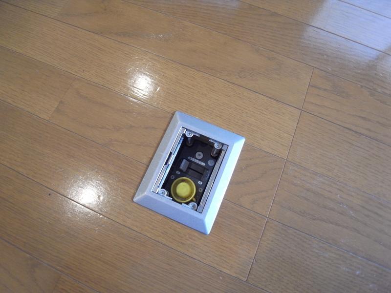 物件番号: 1025862662 コージコートPARTⅡ  神戸市中央区籠池通3丁目 2LDK マンション 画像17