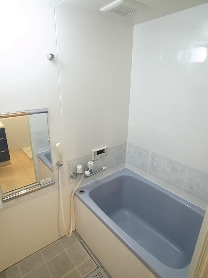 物件番号: 1025862662 コージコートPARTⅡ  神戸市中央区籠池通3丁目 2LDK マンション 画像7