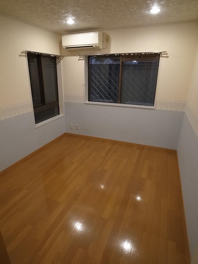 物件番号: 1025862662 コージコートPARTⅡ  神戸市中央区籠池通3丁目 2LDK マンション 画像14