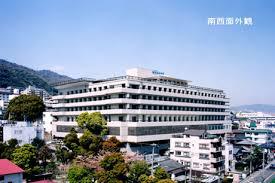 物件番号: 1025862662 コージコートPARTⅡ  神戸市中央区籠池通3丁目 2LDK マンション 画像26