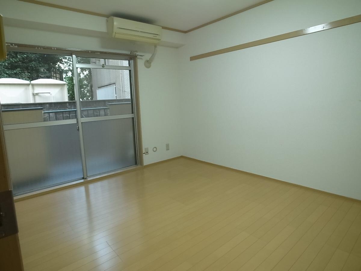 物件番号: 1025862671 三葉ハイツ  神戸市中央区山本通4丁目 2DK マンション 画像3